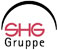 Kundenlogo von Klinikum Idar-Oberstein GmbH