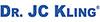 Kundenlogo von Kling Jan-Christoper Dr., LL.M. Steuerberater-Wirtschaftsprüfer