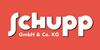 Kundenlogo von Heizungsbau Schupp GmbH & Co. KG