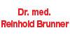 Kundenlogo von Brunner Luise Dr. med. u. Brunner Reinhold Dr. med.
