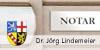Kundenlogo von Lindemeier Jörg Dr.