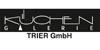 Kundenlogo Küchengalerie Trier GmbH