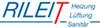 Kundenlogo von Rileit - Heizung, Bad, Sanitär