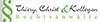 Kundenlogo von Thiery, Christ & Kollegen - Rechtsanwälte: ESTHER THIERY-JUNGMANN,  JOCHEN CHRIST,  JENNIFER THIERY, KLAUS THIERY