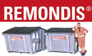 Logo von REMONDIS GmbH
