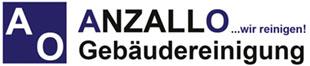 Logo von Anzallo Filippo