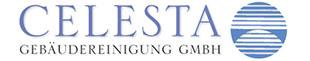 Logo von Celesta Gebäudereinigung GmbH