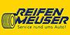 Kundenlogo von Reifen-Spezial-Service Meuser & Co. GmbH