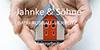 Kundenlogo von G. Jahnke u. Söhne GmbH