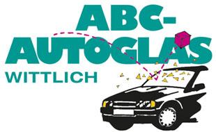 Logo von ABC-Autoglas Wittlich GmbH