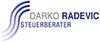 Kundenlogo von Radevic Darko Steuerberater