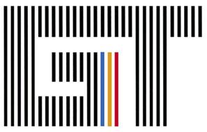 Logo von Theisen GmbH & Co. KG, Ladenbau-Innenausbau
