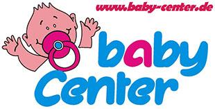 Logo von Baby-Center Karlsruhe