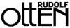 Kundenlogo von Otten Rudolf