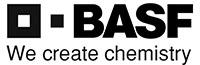Kundenlogo von BASF Wohnen + Bauen GmbH
