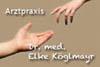 Kundenlogo von Köglmayr Elke Dr. med.