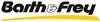 Kundenlogo von Barth & Frey GmbH Vertragshändler der Opel Automobile GmbH