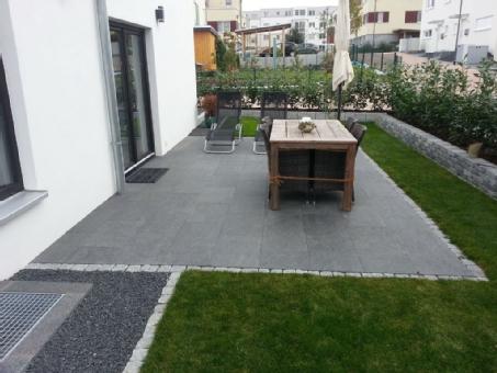 blg bolkart garten landschaftsbau in frankfurt am main niederursel mit adresse und telefonnummer. Black Bedroom Furniture Sets. Home Design Ideas