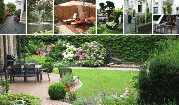 Roland Muller Garten Und Landschaftsbau Gmbh 65933 Frankfurt