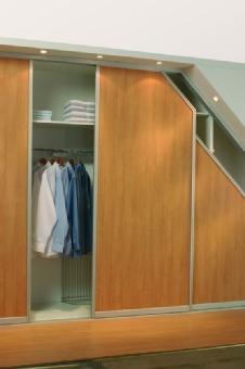 portas deutschland folien gmbh in dietzenbach mit adresse und telefonnummer. Black Bedroom Furniture Sets. Home Design Ideas
