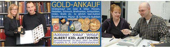 Heisinger Briefmarken Münzen Fachgeschäft 64283 Darmstadt Mitte