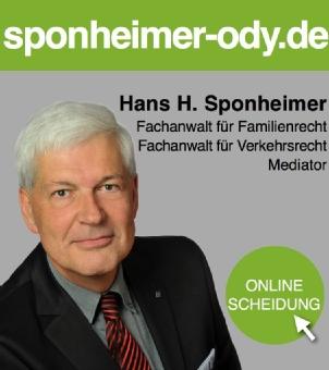 sponheimer hans h 55543 bad kreuznach ffnungszeiten adresse telefon. Black Bedroom Furniture Sets. Home Design Ideas