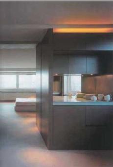 schilling udo schreinerei 60386 frankfurt fechenheim ffnungszeiten adresse telefon. Black Bedroom Furniture Sets. Home Design Ideas