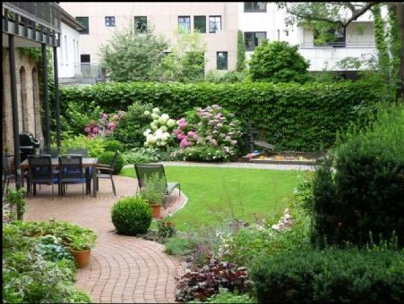 roland m ller garten und landschaftsbau gmbh 65933 frankfurt griesheim adresse telefon kontakt. Black Bedroom Furniture Sets. Home Design Ideas