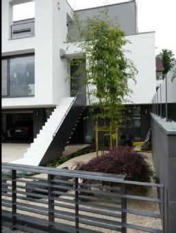 roland m ller garten und landschaftsbau gmbh 65933. Black Bedroom Furniture Sets. Home Design Ideas