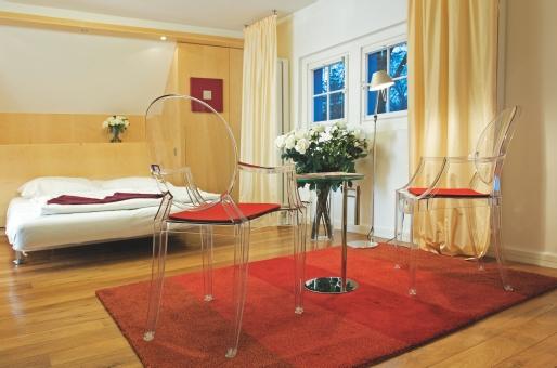 rosenparkklinik gmbh 64297 darmstadt eberstadt. Black Bedroom Furniture Sets. Home Design Ideas