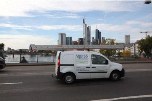 hygiene service weiss gmbh in frankfurt am main mit adresse und telefonnummer. Black Bedroom Furniture Sets. Home Design Ideas