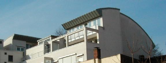schmidt georg s hne gmbh in darmstadt wixhausen mit adresse und telefonnummer. Black Bedroom Furniture Sets. Home Design Ideas