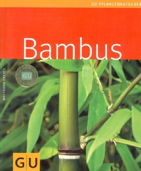 Bambus Baumschule Ulrich Willumeit 64297 Darmstadt Eberstadt