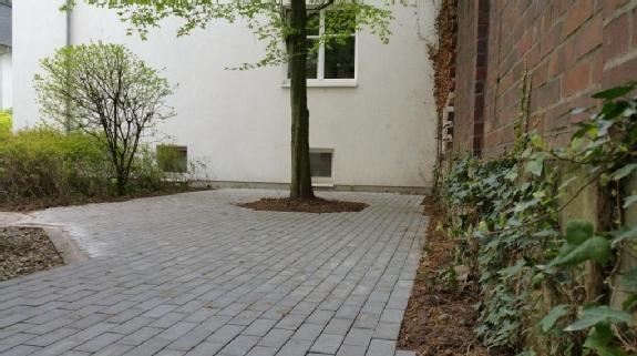 m ller willi dipl ing gala pflege garten und landschaftsbau in frankfurt am main eckenheim. Black Bedroom Furniture Sets. Home Design Ideas