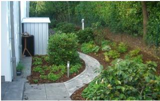 ur uwe ries garten landschaftsbau gmbh in wiesbaden mitte mit adresse und telefonnummer. Black Bedroom Furniture Sets. Home Design Ideas