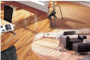 parkett oster in hanau steinheim mit adresse und telefonnummer. Black Bedroom Furniture Sets. Home Design Ideas