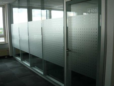TW Glass & More in Trebur- mit Adresse und Telefonnummer