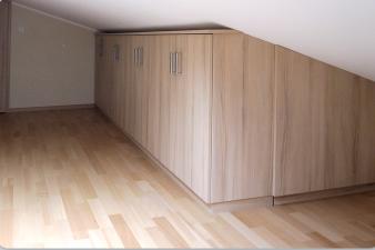 tischler team simon u m nnich gbr in kassel mit adresse. Black Bedroom Furniture Sets. Home Design Ideas