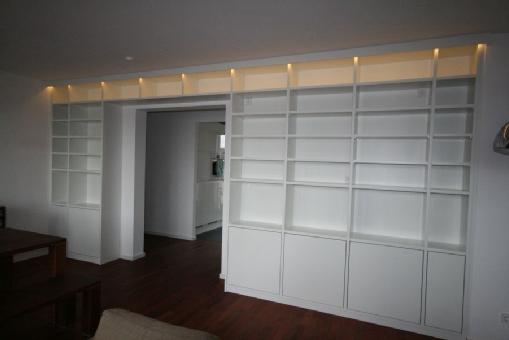 cloos schreinerei und piet t gmbh 61352 bad homburg ober erlenbach adresse telefon kontakt. Black Bedroom Furniture Sets. Home Design Ideas