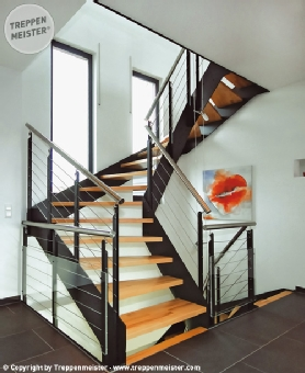 Halbgewendelte Treppe keckert gmbh 57271 hilchenbach öffnungszeiten adresse telefon