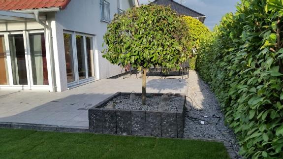 garten-landschaftsbau prestige in lampertheim mit adresse und ... - Garten Und Landschaftsbau Bilder