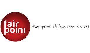 Fair Point GmbH
