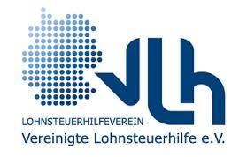 VLH e. V. Vereinigte Lohnsteuerhilfe Lohnsteuerhilfeverein