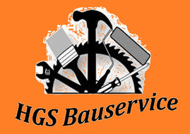 HGS Bauservice