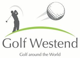 Golf Westend