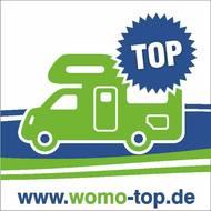Womo-Top