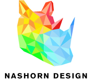 NashornDesign