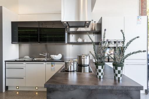 Musterhaus küchen fachgeschäft werbung  ➤ KE Küchen Ecke musterhaus küchen Fachgeschäft 55543 Bad Kreuznach ...