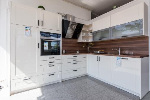 Musterhaus küchen  KE Küchen Ecke musterhaus küchen Fachgeschäft in Bad Kreuznach mit ...