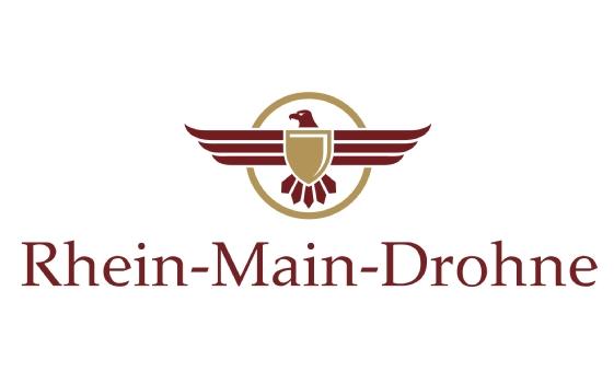 Rhein Main Drohne